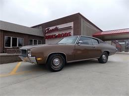 Picture of Classic 1970 Buick Gran Sport located in Minnesota - G7QY