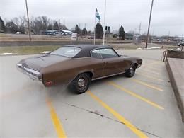 Picture of '70 Buick Gran Sport located in Minnesota - G7QY