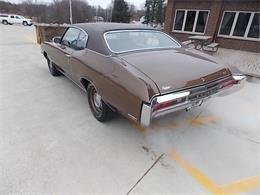 Picture of '70 Buick Gran Sport located in Annandale Minnesota - G7QY