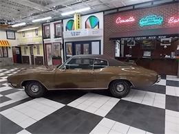 Picture of Classic 1970 Buick Gran Sport located in Annandale Minnesota - G7QY