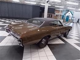Picture of Classic 1970 Gran Sport located in Annandale Minnesota - $59,500.00 Offered by Classic Rides and Rods - G7QY