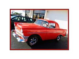 Picture of 1956 2-Dr Coupe Offered by Sobe Classics - G80M