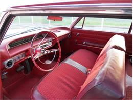 Picture of '63 Impala - G2RA