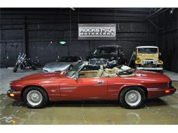 Picture of '94 XJS located in Tennessee - $7,995.00 - G84N