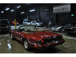 Picture of 1994 XJS located in Tennessee - $7,995.00 - G84N