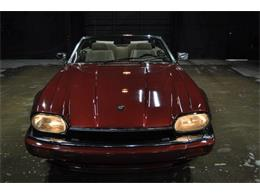 Picture of 1994 XJS - $7,995.00 - G84N