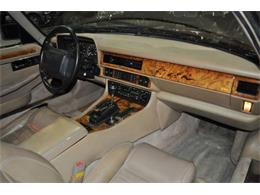 Picture of '94 XJS - $7,995.00 - G84N