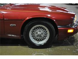 Picture of '94 Jaguar XJS - $7,995.00 Offered by Rockstar Motorcars - G84N