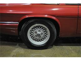 Picture of '94 Jaguar XJS located in Tennessee Offered by Rockstar Motorcars - G84N