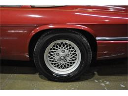Picture of 1994 Jaguar XJS Offered by Rockstar Motorcars - G84N