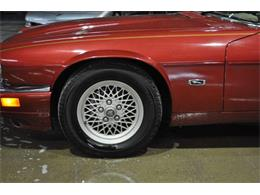 Picture of '94 Jaguar XJS located in Tennessee - $7,995.00 - G84N