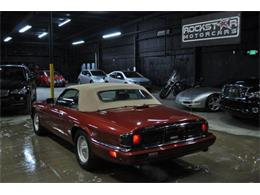 Picture of 1994 XJS - $7,995.00 Offered by Rockstar Motorcars - G84N