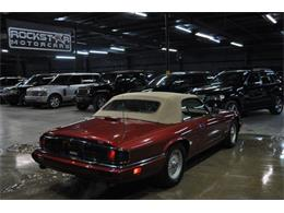 Picture of 1994 Jaguar XJS located in Nashville Tennessee - $7,995.00 Offered by Rockstar Motorcars - G84N