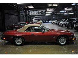 Picture of 1994 XJS located in Nashville Tennessee - $7,995.00 - G84N