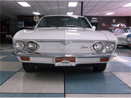 Picture of '67 Corvair - G87K