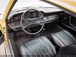 Picture of '72 911T - G8C5