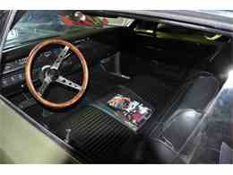 Picture of Classic '69 Plymouth Road Runner located in Cadillac Michigan Offered by Classic Car Deals - G8CC
