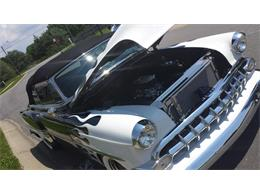 Picture of Classic 1954 Chevrolet Bel Air located in Missouri - $60,000.00 Offered by a Private Seller - G3AE