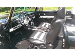Picture of Classic 1954 Chevrolet Bel Air located in Greenwood Missouri Offered by a Private Seller - G3AE