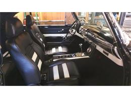 Picture of 1954 Chevrolet Bel Air - $60,000.00 Offered by a Private Seller - G3AE
