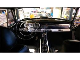 Picture of Classic '54 Bel Air - $60,000.00 - G3AE