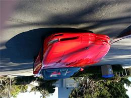 Picture of '98 Chevrolet Corvette - $22,000.00 - G8R7