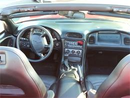 Picture of '98 Chevrolet Corvette located in California - $22,000.00 Offered by a Private Seller - G8R7