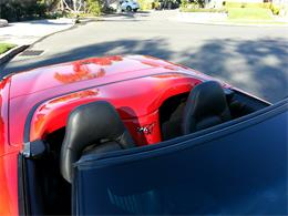 Picture of '98 Corvette - $22,000.00 Offered by a Private Seller - G8R7