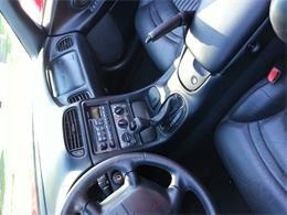 Picture of '98 Chevrolet Corvette located in Laguna Beach California - G8R7