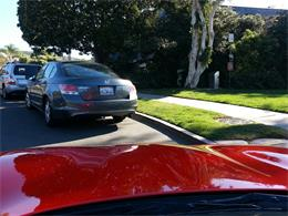 Picture of 1998 Corvette located in Laguna Beach California - $22,000.00 Offered by a Private Seller - G8R7