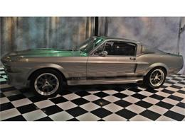 Picture of '67 Mustang - G8RB