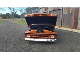 Picture of '62 C/K 10 - G8UQ