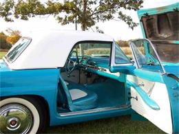 Picture of 1956 Thunderbird - $30,000.00 - G8UX
