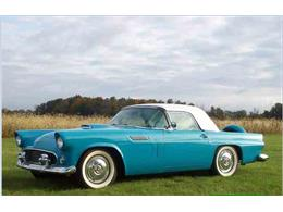 Picture of '56 Ford Thunderbird - $30,000.00 - G8UX