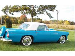 Picture of 1956 Thunderbird Offered by a Private Seller - G8UX