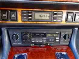 Picture of 1992 XJS located in Delray Beach Florida Offered by Pedigree Motorcars - G8Z0