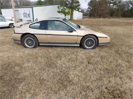 Picture of '87 Fiero Offered by Classic Car Pal - G8Z8