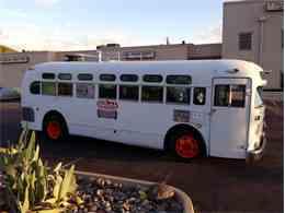 Picture of Classic '50 Von Dutch Bus - $8,800,000.00 - G8ZA