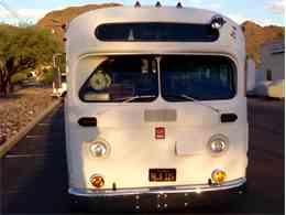 Picture of 1950 Von Dutch Bus - G8ZA