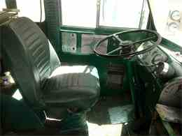 Picture of 1950 Von Dutch Bus located in Phoenix Arizona - $8,800,000.00 Offered by a Private Seller - G8ZA