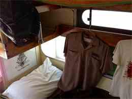 Picture of Classic '50 Von Dutch Bus located in Phoenix Arizona - $8,800,000.00 - G8ZA