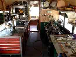 Picture of Classic 1950 Bus - $8,800,000.00 - G8ZA