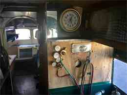 Picture of Classic '50 Bus - $8,800,000.00 Offered by a Private Seller - G8ZA