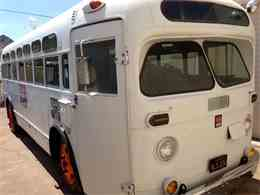 Picture of 1950 Von Dutch Bus Offered by a Private Seller - G8ZA