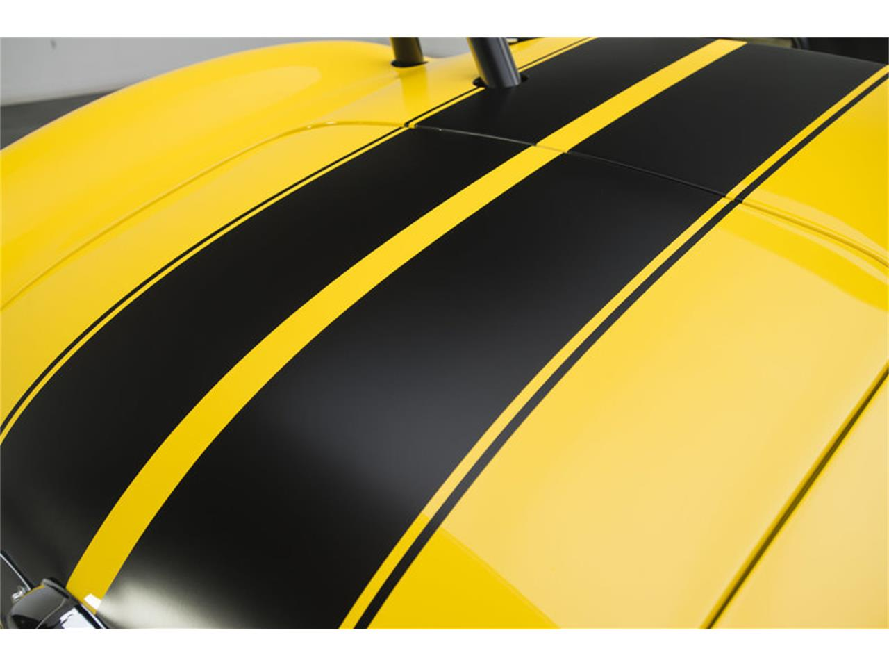 Large Picture of 1965 Shelby Cobra Offered by RK Motors Charlotte - G3C0