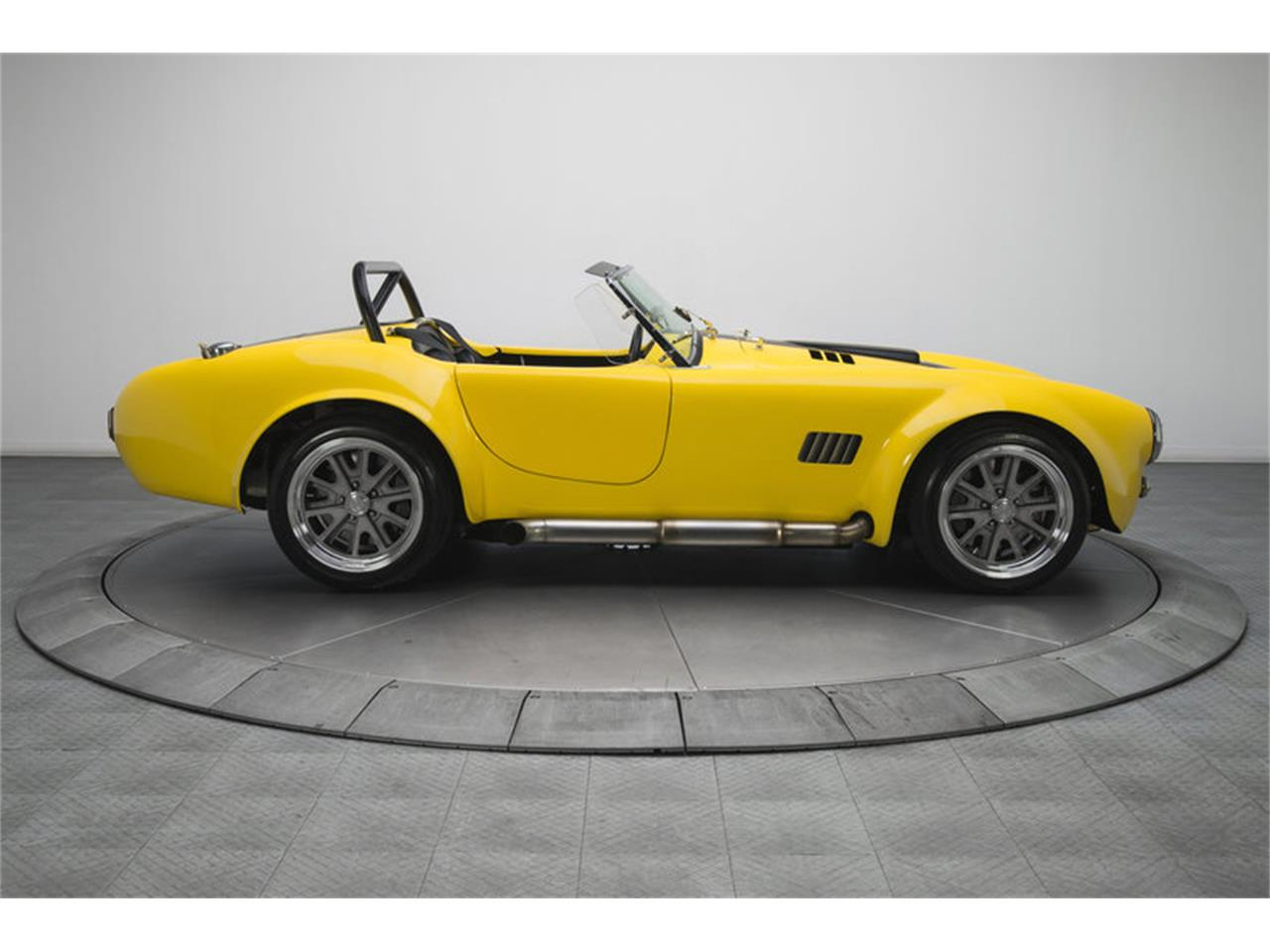 Large Picture of 1965 Shelby Cobra located in Charlotte North Carolina - $74,900.00 - G3C0