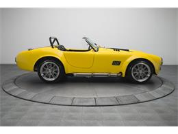 Picture of '65 Shelby Cobra located in North Carolina Offered by RK Motors Charlotte - G3C0