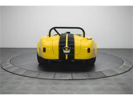 Picture of '65 Cobra Offered by RK Motors Charlotte - G3C0