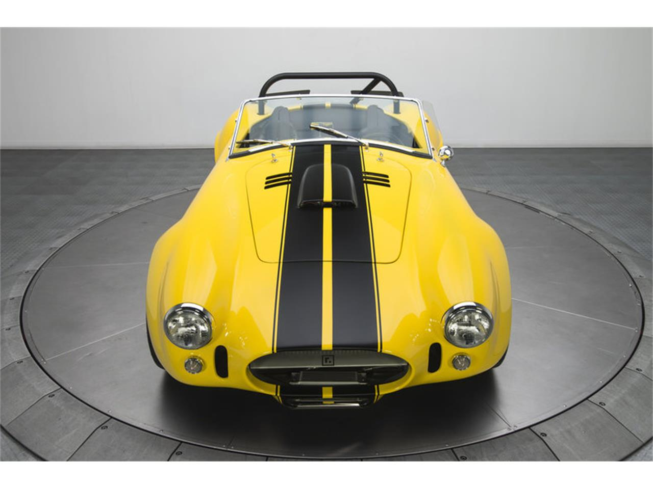 Large Picture of Classic '65 Shelby Cobra located in North Carolina - $74,900.00 - G3C0
