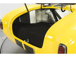 Picture of 1965 Cobra located in North Carolina - $74,900.00 Offered by RK Motors Charlotte - G3C0